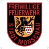 Freiwillige Feuerwehr Monschau