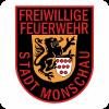 Feuerwehr Monschau